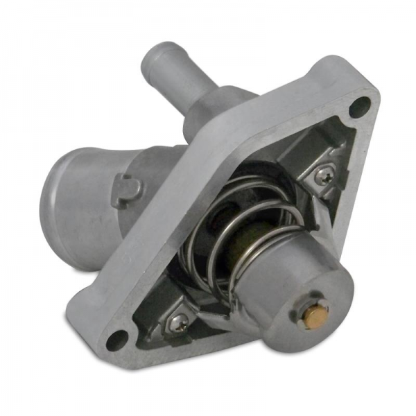 Racing Thermostat Nissan 350Z/ Infiniti