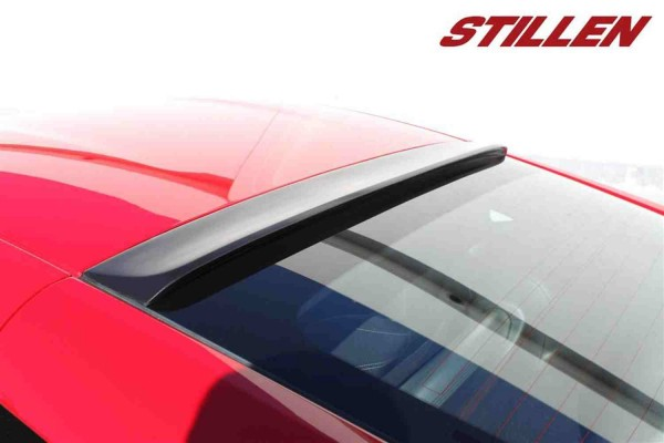 STILLEN Nissan 370Z (09-16) Roof Wing